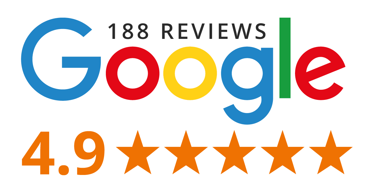 5 Star Rating with Google as a Roofing Contractor in Columbus Ohio