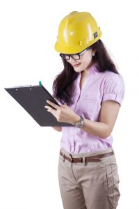 female house contractor