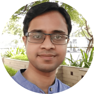 Vaibhava Srivastava IFS Rank 1, IAS Rank 93