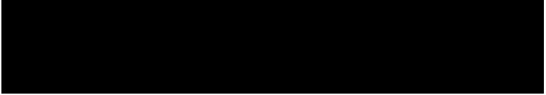Kirtland logo