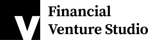 Financial Venture Studio Logo