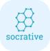logo socrative