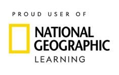 natgeo learning