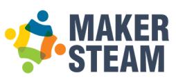 maker steam