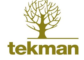 logo tekman