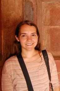 Patricia McDonough
