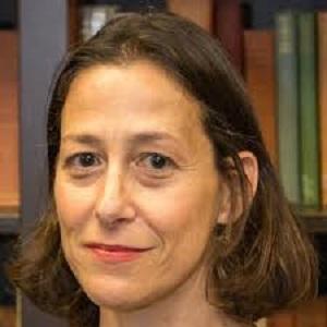Emily Zakin