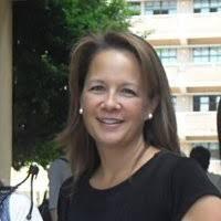 Dr. Pamela Takayoshi