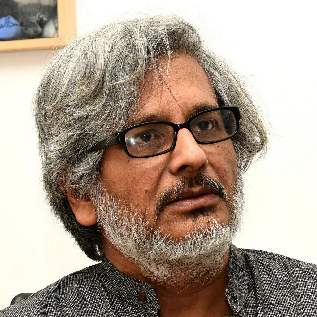 Arindam Chakrabarti