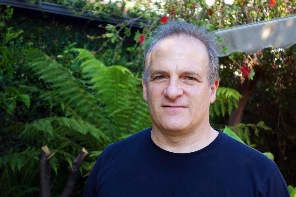 Rob Lemelson