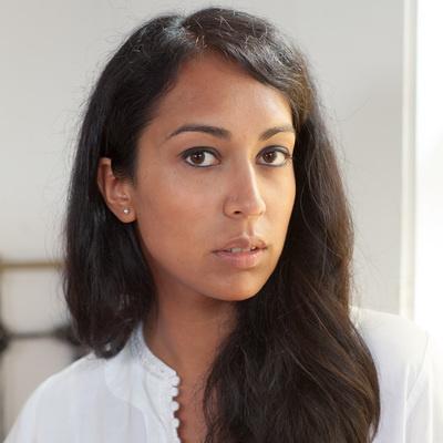 Dr. Amia Srinivasan