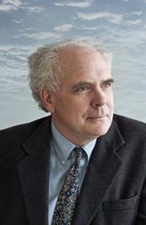 David Howes