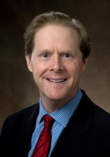 Steven L. Tuck