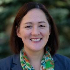 Yoshiko Herrera
