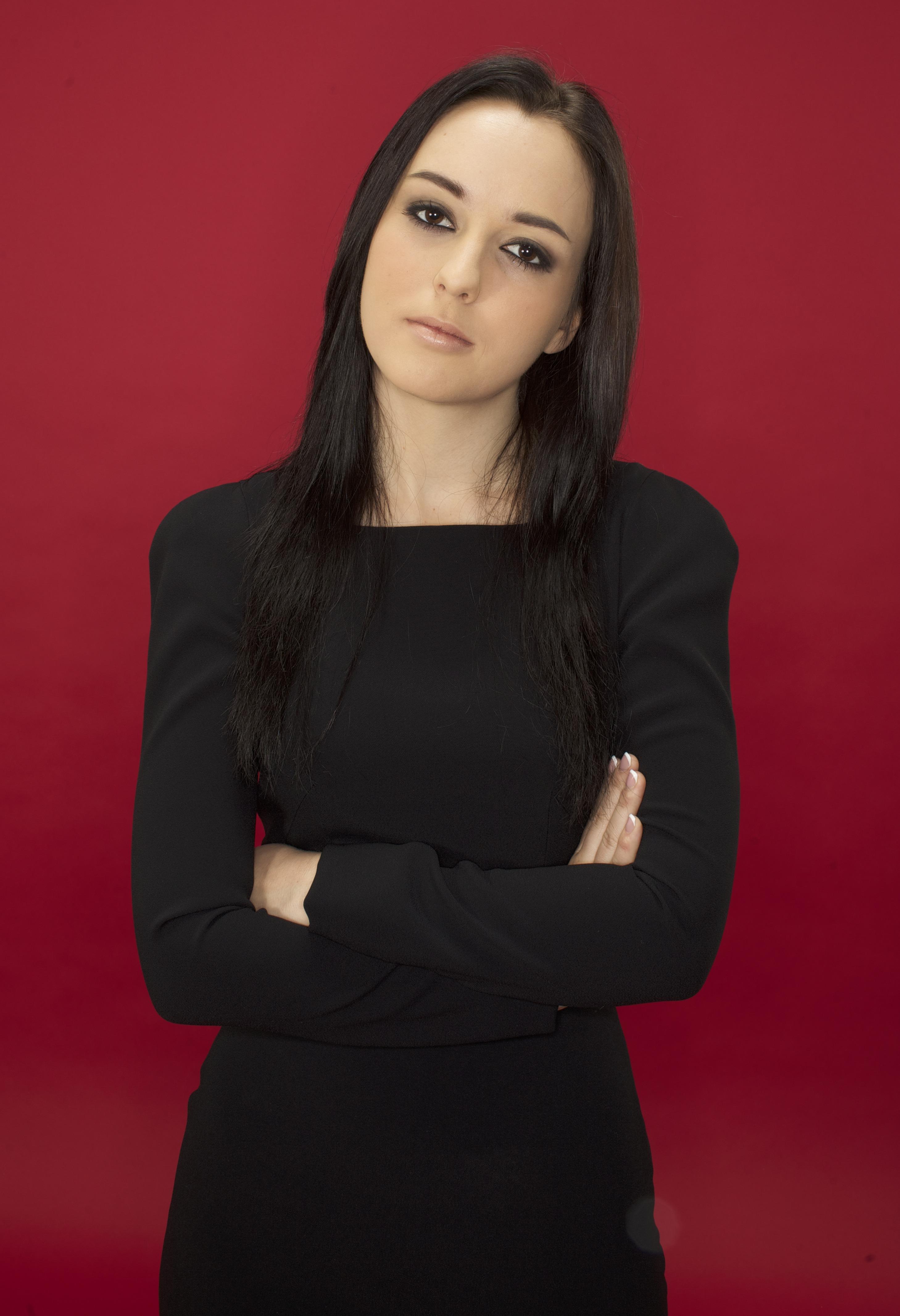 Anna Veduta