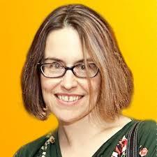 Professor Kecia Ali