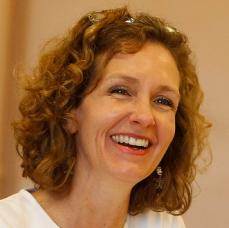 Ann Elizabeth Armstrong