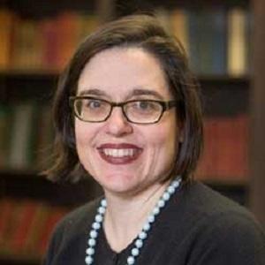 Image of Denise McCoskey