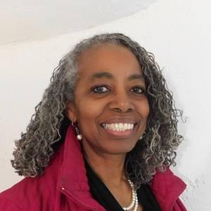 Dr. Jacqueline Chanda