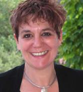 Dr. Sarah Maza