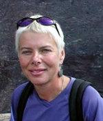 Tammie L. Gerke
