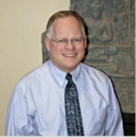 Dr. Robert S. Wicks