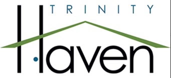 Trinity Haven logo