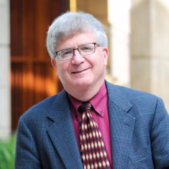 Judge Michael McConnell