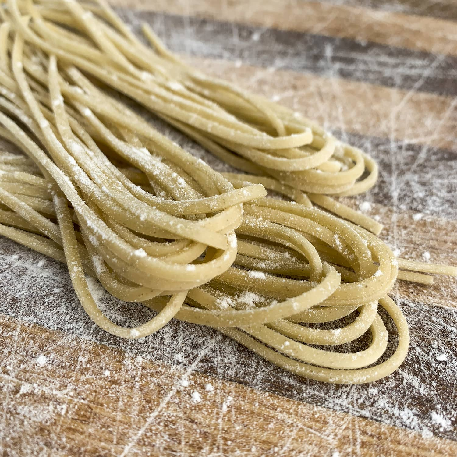 Hand-crafted-Spaghetti-Product-Image