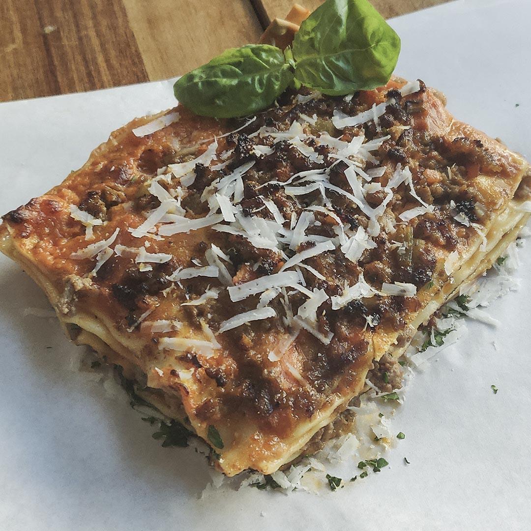 """""""Fran""""-Lasagne-Product-Image"""