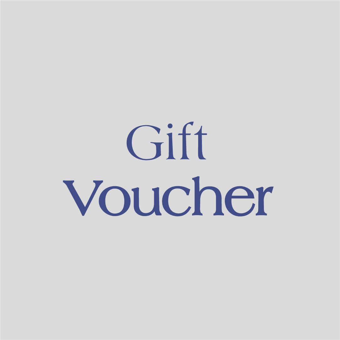gift-voucher-pasta