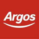 https://argos.co.uk
