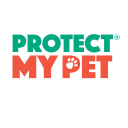 https://www.protect-mypet.com/