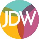 https://jdwilliams.co.uk/