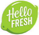 https://hellofresh.co.uk/