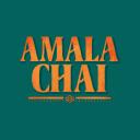 https://www.amalachai.com