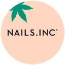https://www.nailsinc.com/
