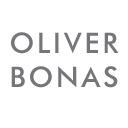 https://www.oliverbonas.com/