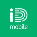 https://www.idmobile.co.uk/