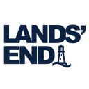 https://www.landsend.co.uk/