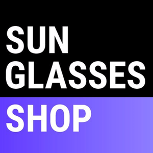 https://www.sunglasses-shop.co.uk/