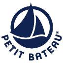 https://www.petit-bateau.co.uk/