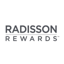https://www.radissonhotels.com/