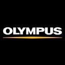 https://www.olympus.co.uk/