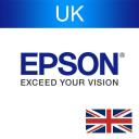 https://www.epson.co.uk