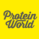 https://proteinworld.com