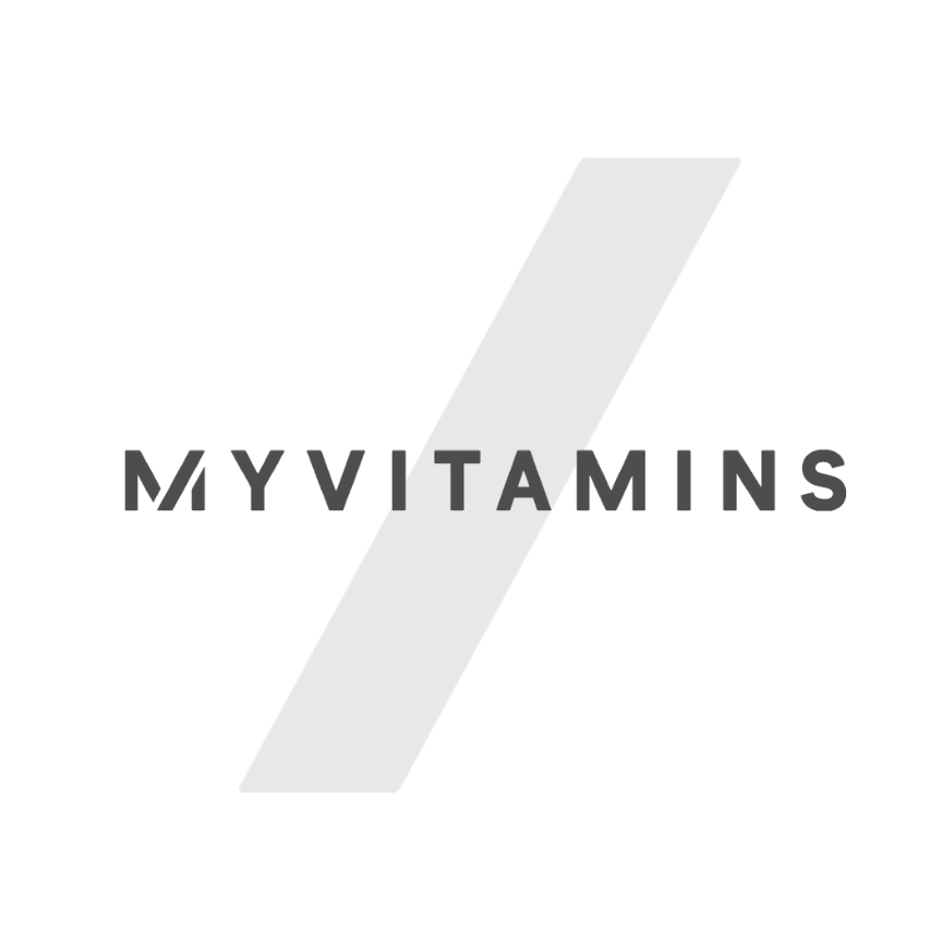 https://www.myvitamins.com/