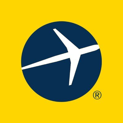 https://www.expedia.co.uk/