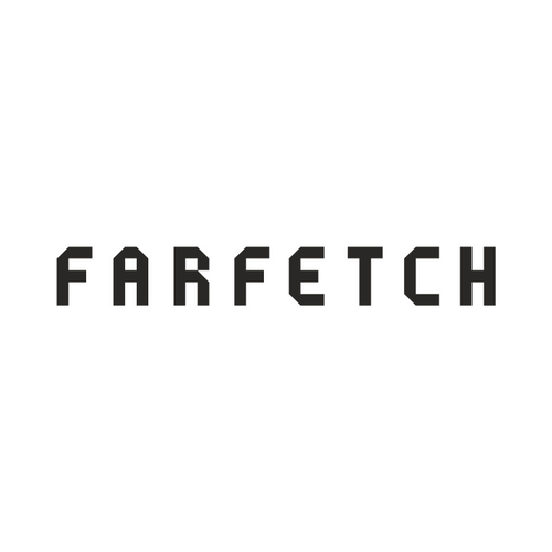 https://www.farfetch.com/ie/