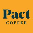 https://www.pactcoffee.com